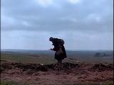 Иди и смотри (1985) Потрясающий своей натуралистичностью фильм о Великой отечественной войне