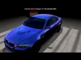 «Модели из игры» под музыку Need For Speed Most Wanted - Bt The Root - Tao Of The Machine(NFS MW). Picrolla