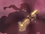 Final Fantasy : Unlimited / Последняя Фантазия : Всемогущий ( Серия 8 )