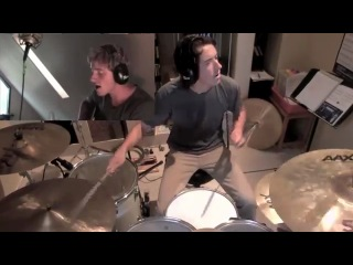 "Foster the People - ""Pumped Up Kicks"" Cover"