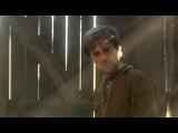 Робин Гуд Сезон 2 Серия 8. «Убрать Картера!» (англ. Get Carter!)