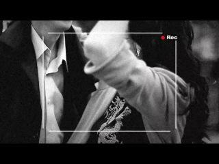 ��������� �������� - �� ������ ����� (HD 720p) (2011)