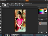 Corel Paint Shop Pro X4